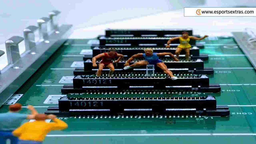 intel processor amd processor ryzen processor core i5 processor gaming processor best gaming processors