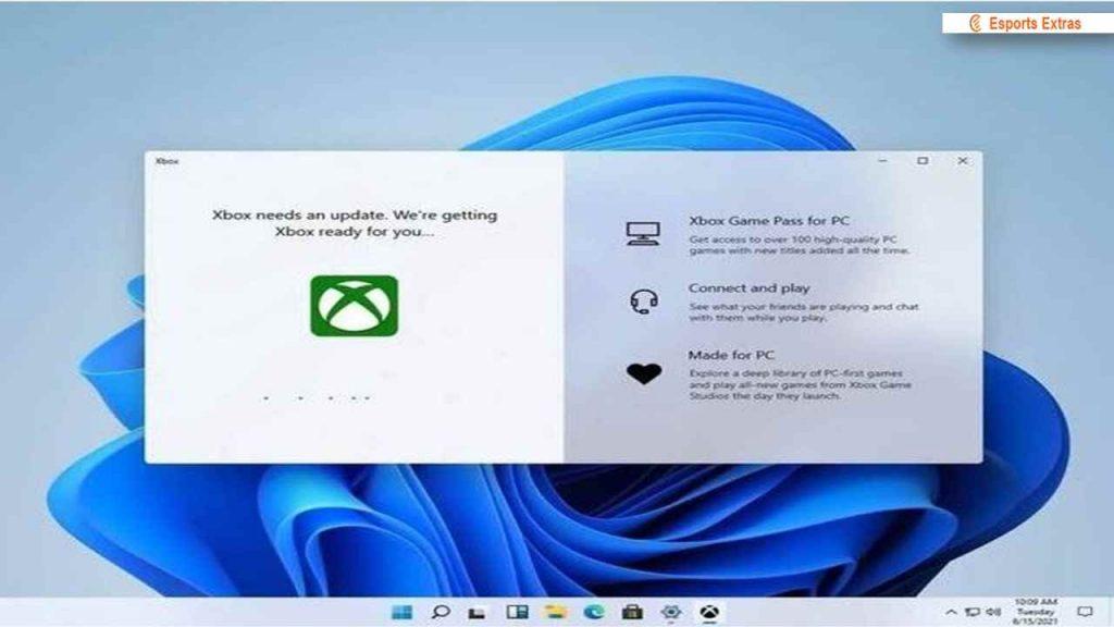 microsoft microsoft windows 11 windows xbox series xbox live microsoft xbox new window 11 new window 11 features
